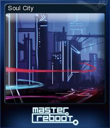 Master Reboot Card 01