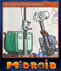 McDROID Card 4