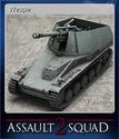 Men of War Assault Squad 2 Card 02