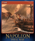 Napoleon Total War Card 2