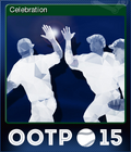 OotP Baseball 15 Card 8