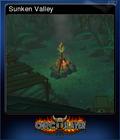 Orc Slayer Card 5