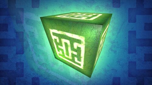Qbeh-1 The Atlas Cube Artwork 4