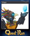 Quest Run Card 03