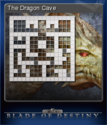 Realms of Arkania 1 Card 5