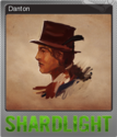 Shardlight Foil 2