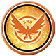 Tom Clancy's The Division Badge 3