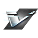 Vector Badge 5