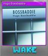 Wake Foil 1