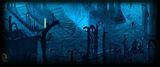 Aarklash Legacy Background Acheron Blue Mood