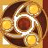 Age of Wonders III Emoticon WheelOfAges