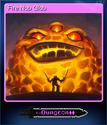 Bit Dungeon II Card 2