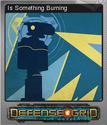 Defense Grid The Awakening Foil 8