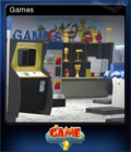 Game Tycoon 2 Card 5