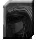 Guilty Gear X2 Reload Badge 1