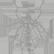 Hive Emoticon mosquito
