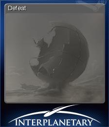 Interplanetary Card 03