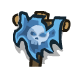 Kingdom Rush Badge 5