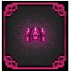 Space Codex Badge 1
