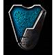 Speedball 2 HD Badge 2