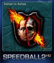 Speedball 2 HD Card 2