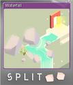 Split Foil 5