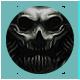 Tormentum Dark Sorrow Badge 2