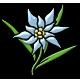 Valkyria Chronicles Badge 1