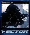 Vector Card 4