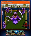 Wizorb Card 4