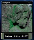 Cyber City 2157 The Visual Novel Card 02