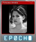 EPOCH Foil 2