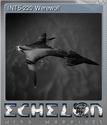 Echelon Wind Warriors Foil 5