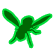 Fly in the House Emoticon Happyfly