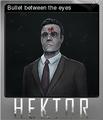 Hektor Foil 2