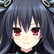 Hyperdimension Neptunia ReBirth2 Sisters Generation Emoticon Uni