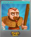 Magic Quest Foil 05