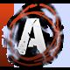 Mars War Logs Badge 4