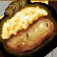 Potato Fools Day ARG Badge 2