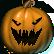 Shadowrun Returns Emoticon halloweener