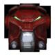 Space Hulk Ascension Edition Badge 1