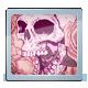 Steam Awards 2016 Badge 0040