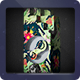 Steam Awards 2017 Badge Foil 050