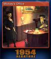 1954 Alcatraz Card 4.png