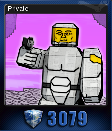 3079 Block Action RPG Card 6