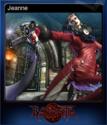 Bayonetta card 08