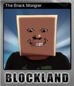 Blockland Foil 2