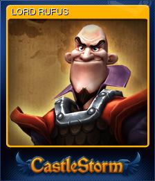 CastleStorm Card 5