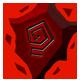 Dogs of War Online Badge 3