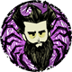 Don't Starve Badge 5